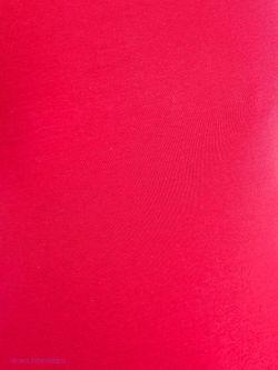 Майки Vis-a-Vis                                                                                                              Фуксия цвет