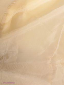 Жакеты Finn Flare                                                                                                              Молочный цвет