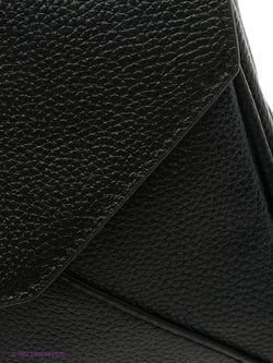 Сумки Labbra                                                                                                              чёрный цвет