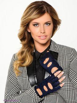 Перчатки Eleganse                                                                                                              None цвет