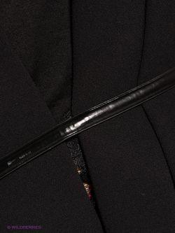 Жилеты ADL                                                                                                              черный цвет