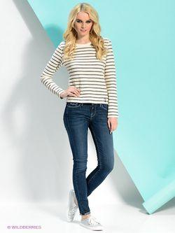 Джемперы Pepe Jeans London                                                                                                              серый цвет