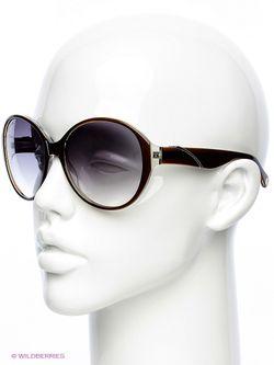 Солнцезащитные Очки Enni Marco                                                                                                              чёрный цвет