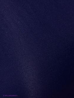 Бюстгальтеры Incity                                                                                                              синий цвет