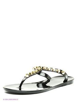 Пантолеты Infinity Lingerie                                                                                                              чёрный цвет