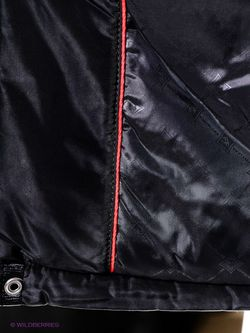 Куртки Finn Flare                                                                                                              черный цвет