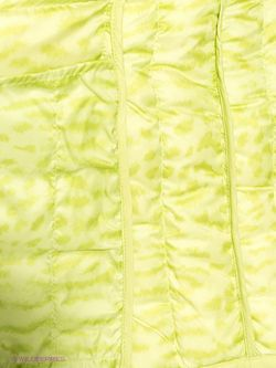 Пуховики Tommy Hilfiger                                                                                                              Салатовый цвет