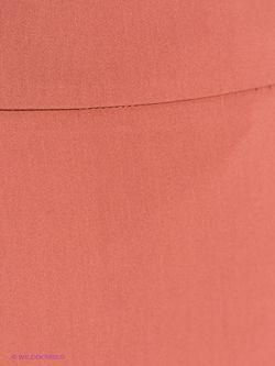 Юбки Pompa                                                                                                              Терракотовый цвет