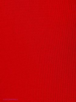Платья adL - adilisik                                                                                                              красный цвет
