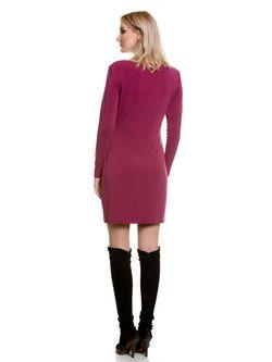 Платья Tsurpal                                                                                                              розовый цвет