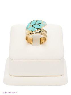 Кольца Infiniti                                                                                                              Золотистый цвет
