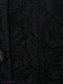 Пальто Brillare                                                                                                              чёрный цвет