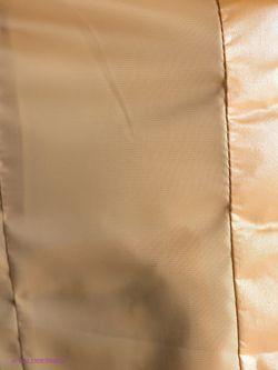 Куртки КАЛIНКА                                                                                                              бежевый цвет