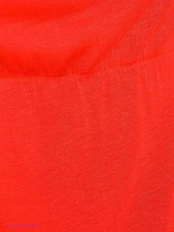 Футболки Trespass                                                                                                              красный цвет