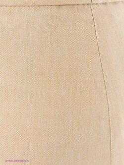 Юбки Finn Flare                                                                                                              Кремовый цвет
