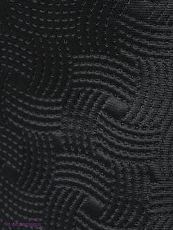 Юбки People                                                                                                              черный цвет