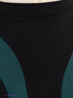 Юбки Stets                                                                                                              черный цвет