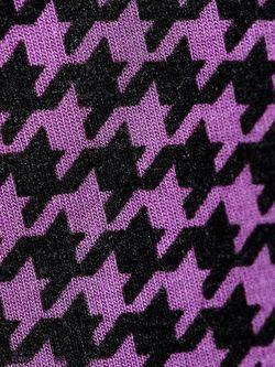 Кофточка Colambetta                                                                                                              фиолетовый цвет