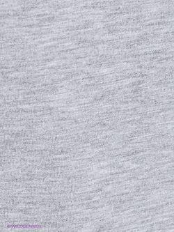 Кофточка Colambetta                                                                                                              серый цвет