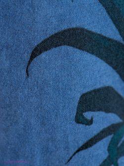 Футболки American Outfitters                                                                                                              синий цвет