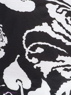 Майки Vis-a-Vis                                                                                                              черный цвет
