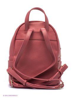 Рюкзаки Sabellino                                                                                                              розовый цвет