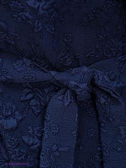 Жакеты Love&Light                                                                                                              синий цвет