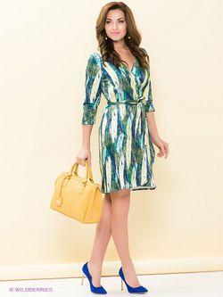 Платья Love&Light                                                                                                              желтый цвет