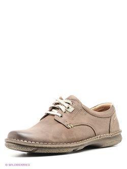 Ботинки Goergo                                                                                                              бежевый цвет
