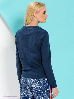 Джемперы Pepe Jeans London                                                                                                              синий цвет