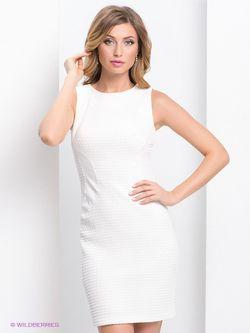 Платья adL - adilisik                                                                                                              белый цвет