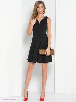 Платья adL - adilisik                                                                                                              чёрный цвет