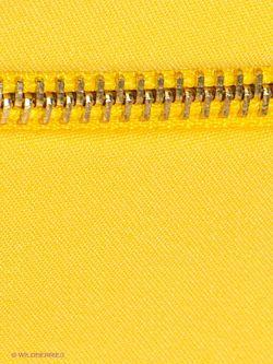 Юбки adL - adilisik                                                                                                              желтый цвет
