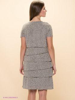 Платья Betty Barclay                                                                                                              белый цвет