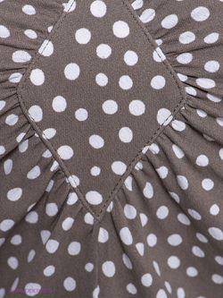 Футболки Betty Barclay                                                                                                              серый цвет