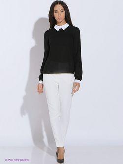 Блузки Colambetta                                                                                                              черный цвет