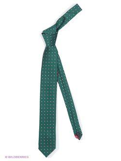 Галстуки Mondigo                                                                                                              зелёный цвет