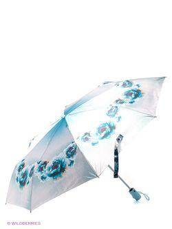 Зонты Eleganzza                                                                                                              None цвет