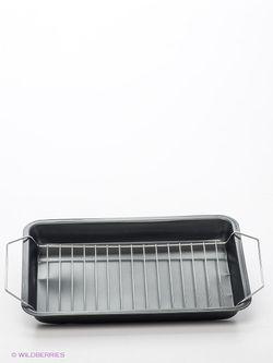 Посуда Bekker                                                                                                              черный цвет