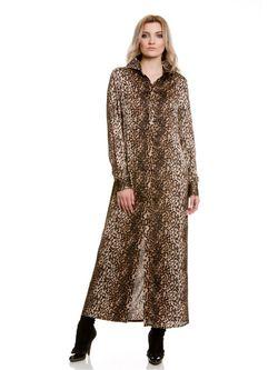 Платья Tsurpal                                                                                                              бежевый цвет