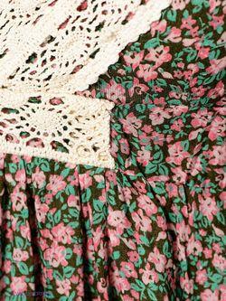 Платья Sela                                                                                                              розовый цвет