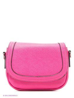 Сумки Vitacci                                                                                                              розовый цвет