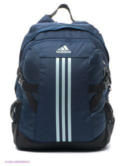 Рюкзаки Adidas                                                                                                              None цвет