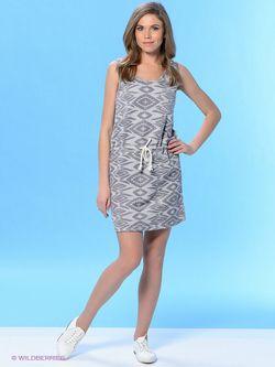Платья Emoi                                                                                                              серый цвет