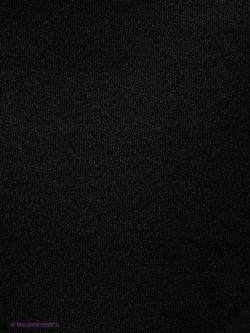 Топы People                                                                                                              черный цвет