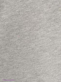 Джемперы ТВОЕ                                                                                                              серый цвет