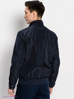 Куртки Savage                                                                                                              синий цвет
