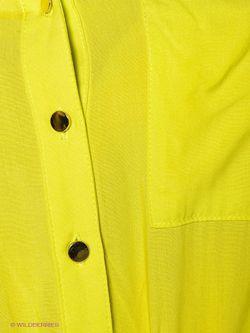 Платья Sela                                                                                                              желтый цвет