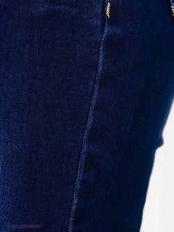 Джинсы UNIOSTAR                                                                                                              синий цвет
