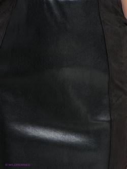 Юбки Broadway                                                                                                              чёрный цвет